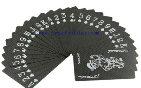 0.5mm 0.8mm thickness carbon fiber plates