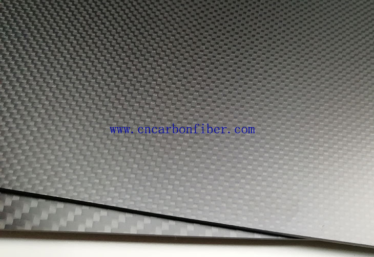 3mm carbon fiber sheet,4mm carbon fiber sheet