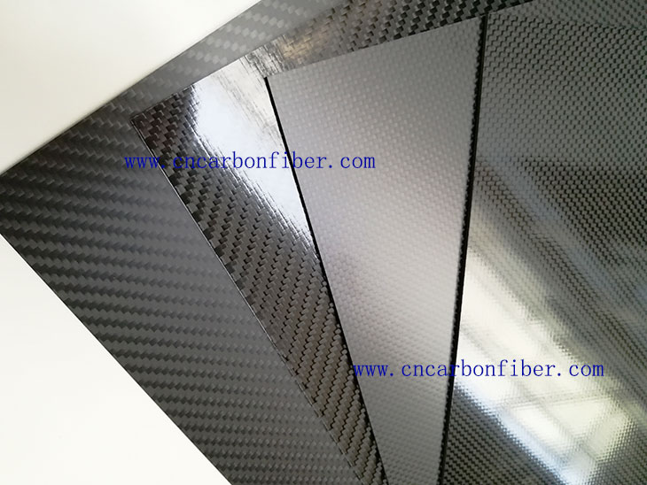 Cheap Carbon Fiber Sheets