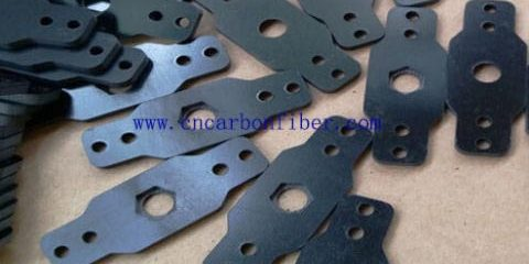 G10 FR4 fiberglass customize cnc cutting OEM for rc helicopters, rc cars , rc plane, FPV drones