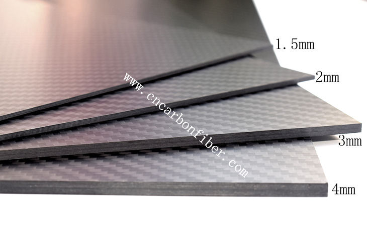 Buy carbon fibre sheets online,china
