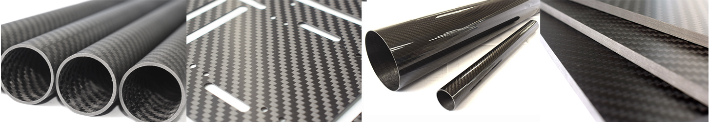 carbon fiber composite supplier
