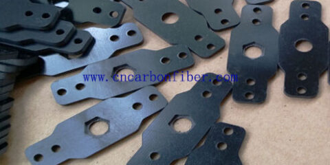 Factory price OEM Carbon fiber Helicopters mutilrotors