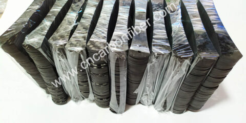 3K pure carbon fiber sheet for cnc cutting parts